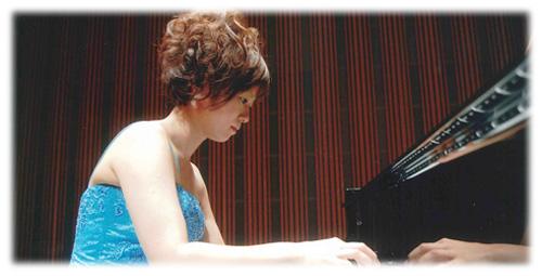 pianoteacher-title